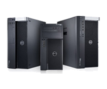 dell_workstations