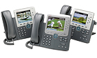 cisco_phones