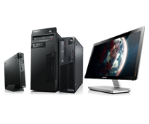 lenovo_thinkcentre