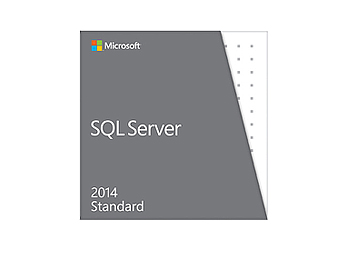 sqlserver_std